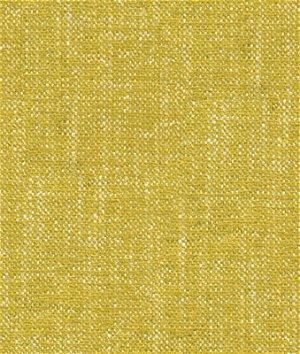 Kravet 31242.323 Flattering Quince Fabric