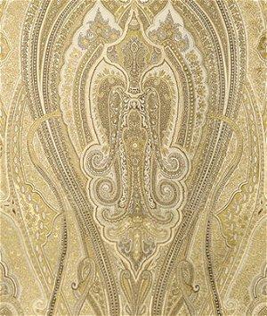 Kravet 31327.23 Wow Factor Quince Fabric