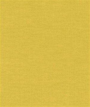 Kravet 31328.4 Guilty Pleasure Citron Fabric
