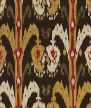 Kravet 31361.614 Fabric