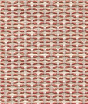 Kravet 31367.19 Fabric