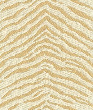 Kravet 31368.16 Fabric