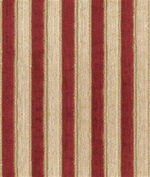 Kravet 31370.1619 Fabric
