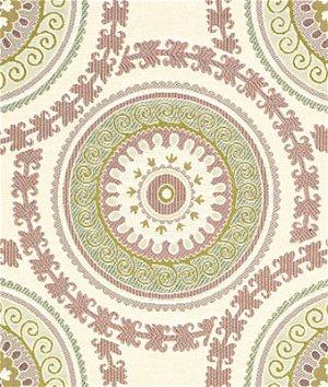 Kravet 31371.10 Fabric