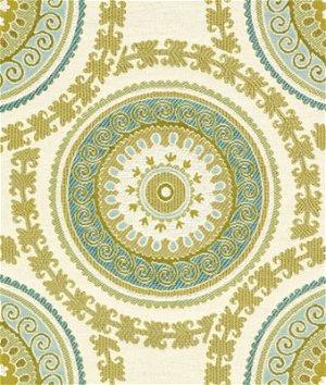Kravet 31371.313 Fabric