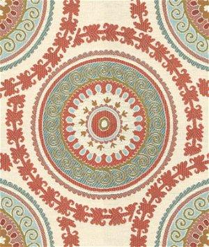 Kravet 31371.517 Fabric