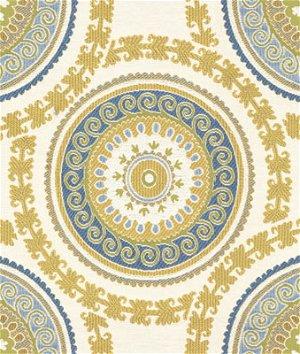 Kravet 31371.540 Fabric