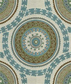 Kravet 31371.613 Fabric