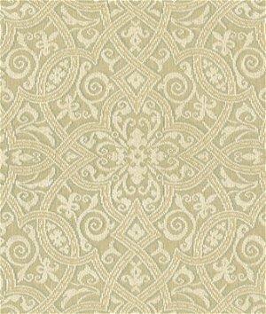 Kravet 31372.1635 Fabric