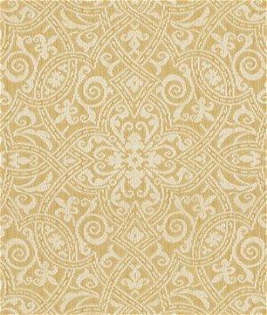 Kravet 31372.16 Fabric