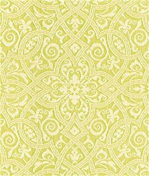 Kravet 31372.3 Fabric