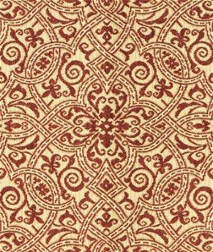 Kravet 31372.9 Fabric