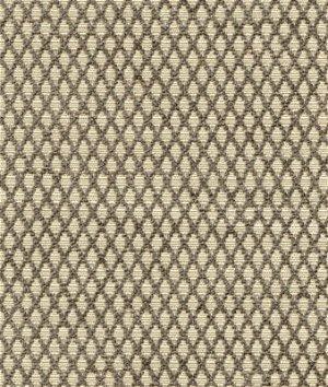 Kravet 31373.11 Fabric