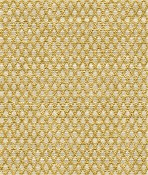 Kravet 31373.14 Fabric