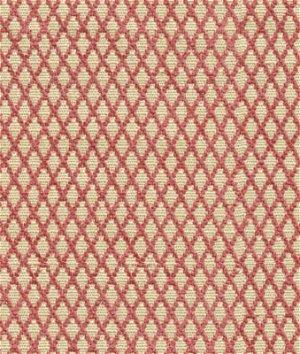Kravet 31373.19 Fabric