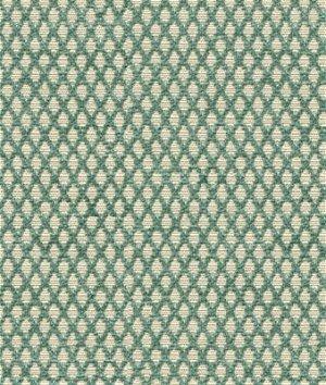 Kravet 31373.35 Fabric