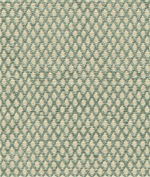 Kravet 31373.5 Fabric