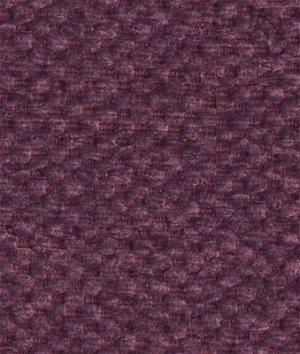 Kravet 31374.10 Fabric