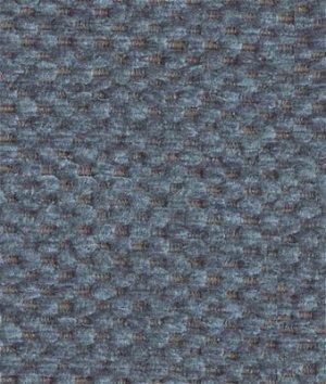 Kravet 31374.5 Fabric