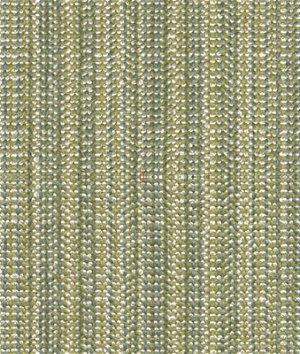 Kravet 31376.3 Fabric
