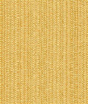 Kravet 31376.40 Fabric