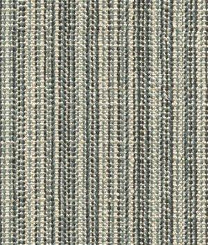 Kravet 31376.5 Fabric