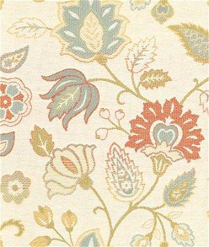 Kravet 31377.1615 Fabric