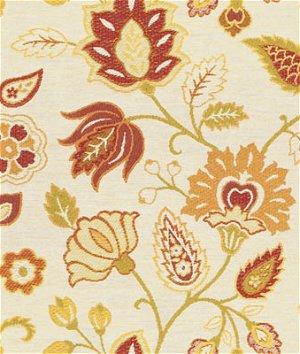 Kravet 31377.419 Fabric