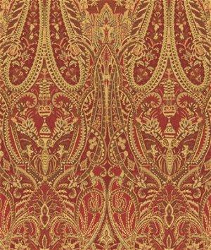 Kravet 31380.19 Fabric