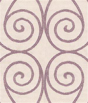 Kravet 31381.110 Fabric