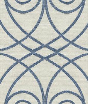 Kravet 31381.15 Fabric