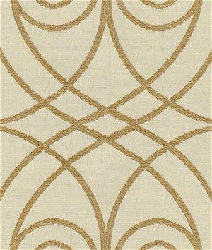 Kravet 31381.16 Fabric