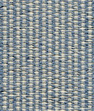 Kravet 31383.15 Fabric