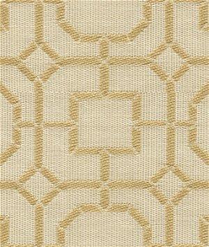 Kravet 31384.16 Fabric