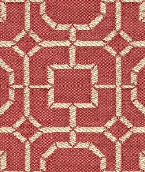 Kravet 31384.19 Fabric