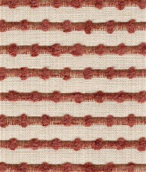 Kravet 31385.124 Fabric