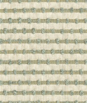 Kravet 31385.135 Fabric