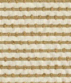 Kravet 31385.14 Fabric