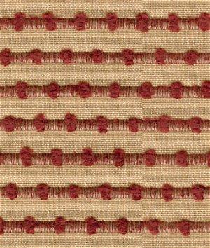 Kravet 31385.24 Fabric
