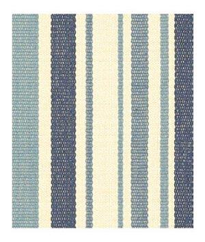 Kravet 31387.516 Fabric