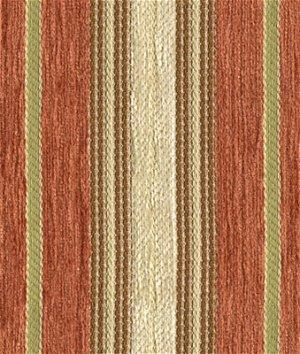 Kravet 31388.1612 Fabric