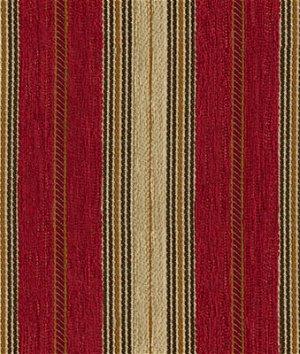 Kravet 31388.1619 Fabric
