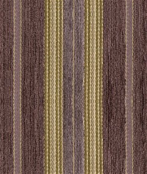 Kravet 31388.610 Fabric