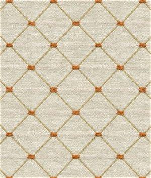 Kravet 31389.1612 Fabric