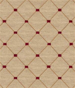 Kravet 31389.16 Fabric