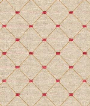 Kravet 31389.17 Fabric