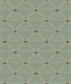 Kravet 31389.23 Fabric