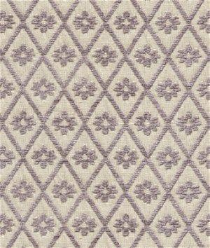 Kravet 31390.110 Fabric