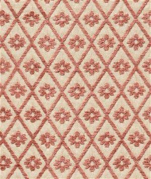Kravet 31390.12 Fabric