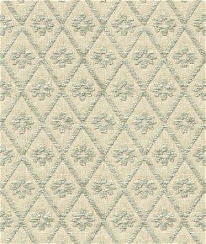 Kravet 31390.135 Fabric